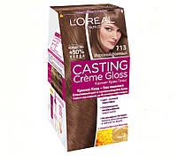 Крем-краска для волос без аммиака L'Oreal Paris Casting Crème Gloss