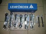 Lemforder (страна производитель Германия - клеймо сова или L в треугольнике) - отзывы о запчастях Лемфердер, фото 3