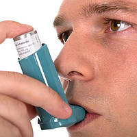Лечение астмы, астма лечение, бронхиальна астма лечение, астматический компонент