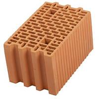 Керамический блок ECOBLOCK-25 (Русыния), фото 1
