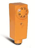 """""""Computherm"""" Механический накладной термостат  WPR-90GВ  (жидкостной термоэлемент)"""