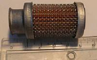 Фільтр газовий Nissan