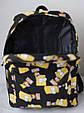 Рюкзак городской Bart, фото 8
