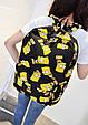 Рюкзак городской Bart, фото 10
