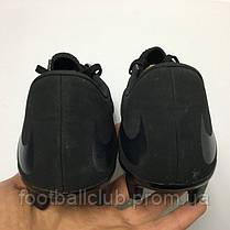 Бутсы Nike HYPERVENOM 3 ACADEMY FG, фото 2