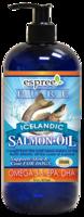 Espree Icelandic Pure Salmon Oil 240 мл.