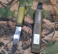 Нож рыбацкий Grand Way 24046 GU