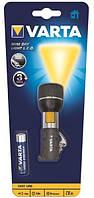 Фонарь VARTA Mini Day Light LED 1AAA