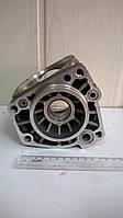 Картер компрессора КамАЗ ЕВРО (Euro-2, 3)