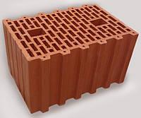 Керамический блок ECOBLOCK-38 (Русыния)