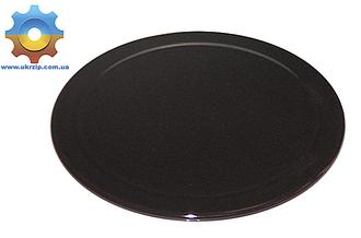 Крышка горелки 120 мм для газовой плиты Bertos