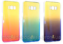 Baseus Glaze Case for Samsung Galaxy S8 Plus (G950)