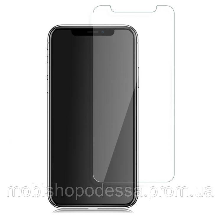Защитное стекло Clear Glass 0.3 mm Samsung A6 Plus 2018/A8 Plus 2018
