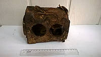 Картер компрессора КамАЗ 5320, фото 1