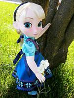 Дисней Аниматор Эльза (Disney Animators' Collection Elsa)
