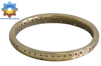 Кольцо горелки 120 мм для газовой плиты Bertos