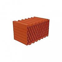 Керамический блок ECOBLOCK-45 (Русыния)