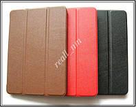 Оригинальные кожаные чехлы для планшета Nokia N1