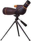 Зрительная труба 20-60x70 Levenhuk Blaze PRO 70, фото 3