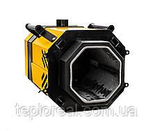 Пеллетнаягорелка Palnik 250 кВт для твердотопливного котла