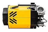 Пеллетная горелка Palnik 250 кВт для твердотопливного котла, фото 4