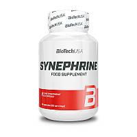 Жиросжигатель синефрин BioTech Synephrine (60 капс) биотеч