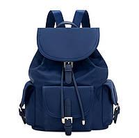 Городской рюкзак женский. Модные рюкзаки.