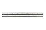 Линейка строительная STAR TOOL, 400 мм, алюминиевая, фото 2