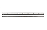 Лінійка будівельна STAR TOOL, 400 мм, алюмінієва, фото 2