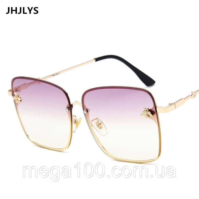 Солнцезащитные очки, очки от солнца
