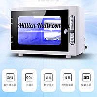 Стерилизатор ультрафиолетовый WX-208A