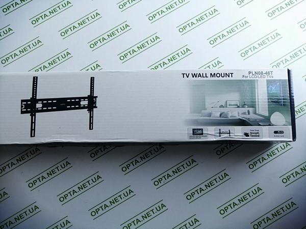 "Крепление для телевизора Opera PLN08-46 37-70"""