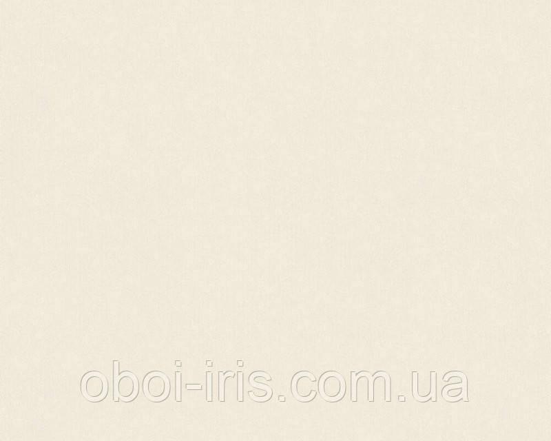36938-3 обои Lagom AS Creation метровые флизелиновая основа