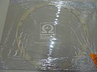 Прокладка картера редуктора ГАЗ 53 (покупн. ГАЗ) 53-2402045