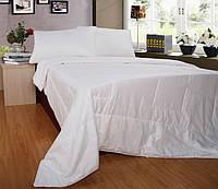 Одеяло шелковое Word of Dream, 200x220см