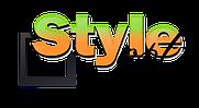 Styleopt.com