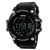Skmei Умные часы Skmei Smart Watch 1227 Black, фото 2