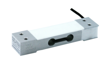 Тензометрический датчик L6D-C4-3KG-50KG-1.5B