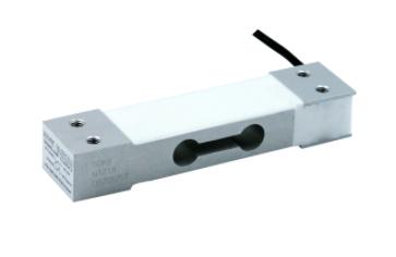 Тензометрический датчик L6D-C4-3KG-50KG-1.5B, фото 2
