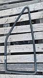 Уплотнитель стекла Заз 1102 таврия бокового левого глухого, фото 2