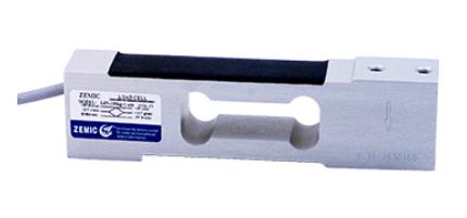 Тензометрический датчик L6N-C3-100KG-1.5B, фото 2