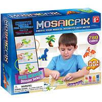 Мозаика 55002