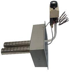 Газогорелочное устройство Арбат ПГ-10 кВт ТH печное (Автоматика SIT)