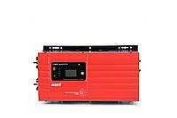 Инвертор Must EP30-1012 PRO 1000W/12V