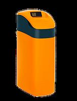 Фильтр комплексной очистки воды BWT Perla Silk Ecomix