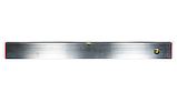 Правило-рівень STAR TOOL 250 см, без ручок, 2 капсули, вертикальна і горизонтальна, фото 2