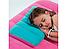 Надувная подушка Intex 43х28х9 см (68676), фото 8