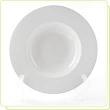 """Суповая тарелка 23см """"Space"""" (только по 6 штук)"""