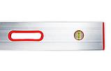Правило-рівень STAR TOOL 250 см, з ручками, 2 капсули, вертикальна і горизонтальна, фото 6