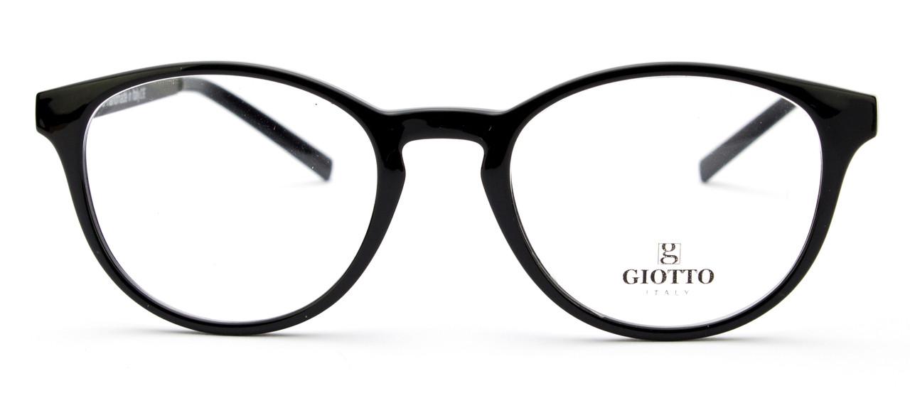 Оправа для окулярів 2021 GIOTTO (Італія)